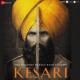 Download Arijit Singh & Asees Kaur - Ve Maahi MP3
