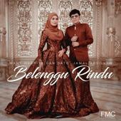 Wany Hasrita & Dato' Jamal Abdillah - Belenggu Rindu (Single)