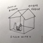 Ariana Grande & Justin Bieber - Stuck with U