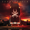 Soundgarden - Live from the Artists Den  artwork
