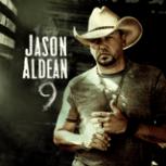 Jason Aldean - Got What I Got
