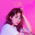 SOMI BIRTHDAY MP3