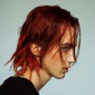 Take Yourself Home - Troye Sivan