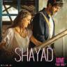 "Pritam & Arijit Singh - Shayad (From ""Love Aaj Kal"")"