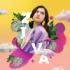 Ziva Magnolya - Sampai Kapan