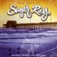 Sugar Ray & Super Cat - Fly