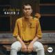 Kaleb J - It's Only Me (Studio Version) MP3