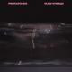 Download Pentatonix - Mad World MP3