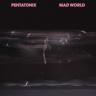 Pentatonix - Mad World