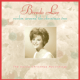 Brenda Lee - Rockin' Around the Christmas Tree (Single)