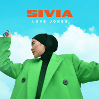 Love Jokes - Single - SIVIA