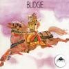 Budgie (2013 Remaster)