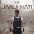 Ifan Seventeen - Janji Hati