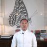 Miles Guo - Dear Mamma, I Am Ending the CCP