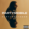 PARTYNEXTDOOR - PARTYMOBILE Mp3 Download
