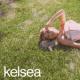 Kelsea Ballerini - half of my hometown (feat. Kenny Chesney)