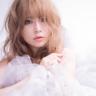 Ayumi Hamasaki - Ohianoki
