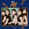 ITZY - IT'z ME Mp3 Download