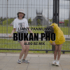 Liany Panmuma - Bukan PHO (feat. Aldo Bz)