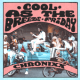 Download Chronixx - COOL AS THE BREEZE/FRIDAY MP3