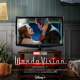 Download Kristen Anderson-Lopez & Robert Lopez - Agatha All Along (feat. Kathryn Hahn, Eric Bradley, Greg Whipple, Jasper Randall & Gerald White) MP3