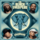 Black Eyed Peas - Where Is the Love?