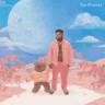 Pink Sweat$ - At My Worst MP3