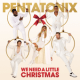 Download Pentatonix - Amazing Grace (My Chains Are Gone) MP3