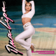 Download Dua Lipa - Levitating (The Blessed Madonna Remix) [feat. Madonna and Missy Elliott] MP3