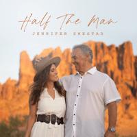 download lagu Jennifer Smestad - Half the Man