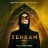 Mark Eliyahu - Tehran