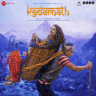 Dev Negi - Sweetheart