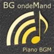 BG ondeMand - Green Boys