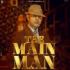 Gippy Grewal - The Main Man
