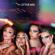 Confetti - Little Mix