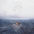 Download lagu Shawn Mendes - Wonder mp3