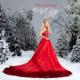Carrie Underwood & John Legend - Hallelujah