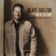 Download Blake Shelton - Happy Anywhere (feat. Gwen Stefani) MP3
