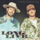 Download Florida Georgia Line - Long Live MP3