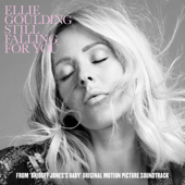 "Ellie Goulding - Still Falling for You (From ""Bridget Jones's Baby"")"