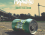 Sunny Days (feat. Devin the Dude) - Tropidelic