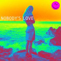 download lagu Maroon 5 - Nobody's Love