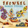 Snowkel - Namikaze Satellite