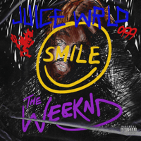 download lagu Juice WRLD & The Weeknd - Smile