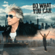 Download Bon Jovi & Jennifer Nettles - Do What You Can MP3