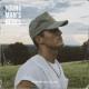 Download Parker McCollum - Young Man's Blues MP3
