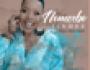 Nomcebo Zikode - Xola Moya Wam (Radio Edit) [feat. Master KG]
