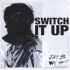 JAY B - Switch It Up (feat. sokodomo)