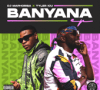 DJ Maphorisa & Tyler ICU - Izolo (feat. Madumane, Mpura, Daliwonga & Visca) Mp3