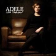 Adele - Cold Shoulder (Basement Jaxx Classic Remix)